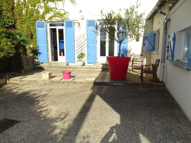 Sale apartment Fontaines sur saone 270000€ - Picture 5