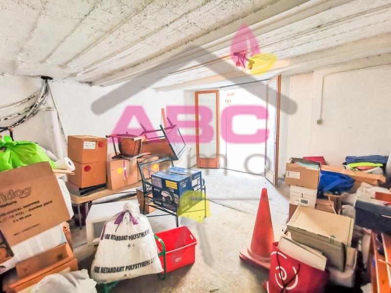 Vente appartement St maximin la ste baume 138000€ - Photo 8
