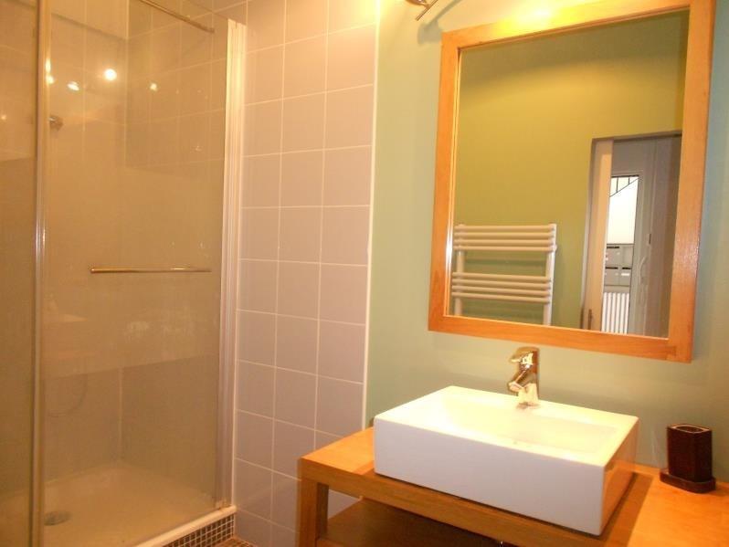 Location appartement Provins 625€ CC - Photo 5