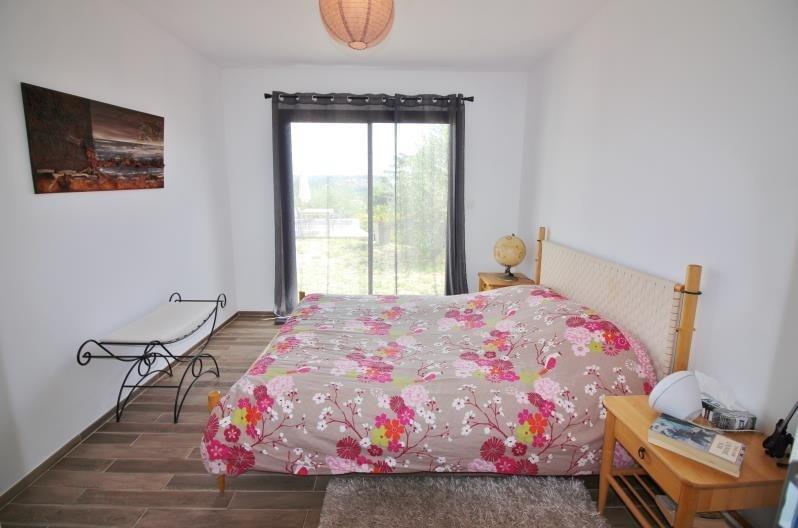 Vente maison / villa Peymeinade 545000€ - Photo 19