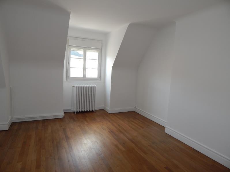 Sale apartment Vendôme 101000€ - Picture 4