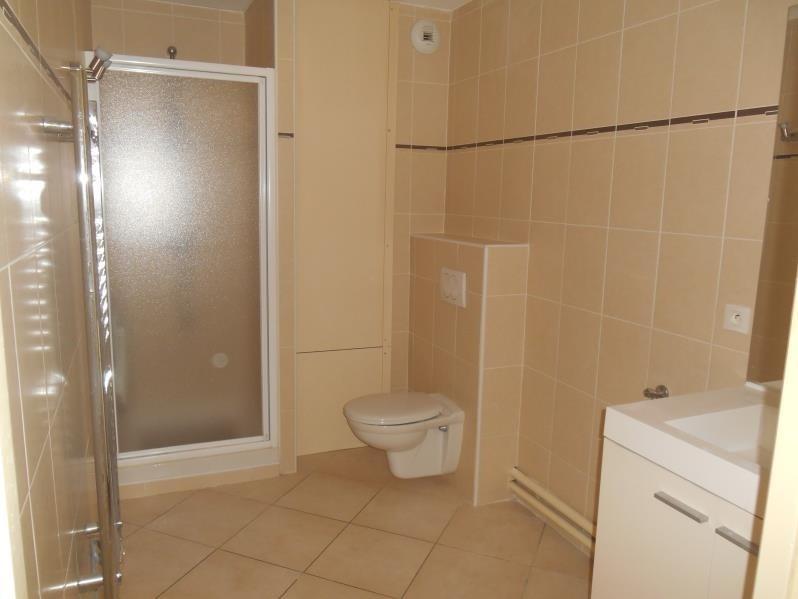 Location appartement Saint andre les vergers 662€ CC - Photo 7