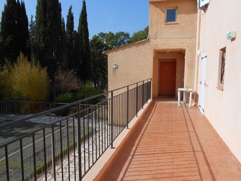 Продажa квартирa Peymeinade 281000€ - Фото 2