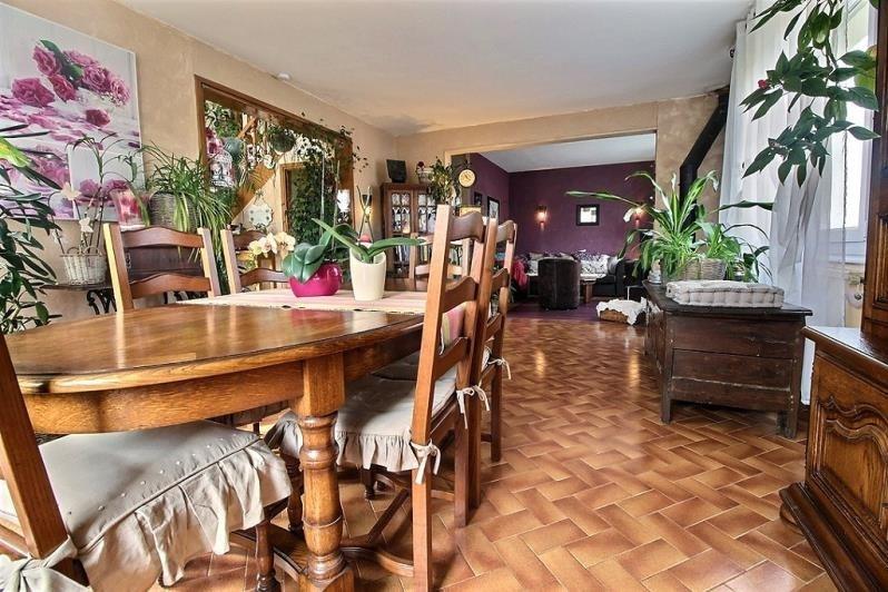 Sale house / villa Plouay 179850€ - Picture 3