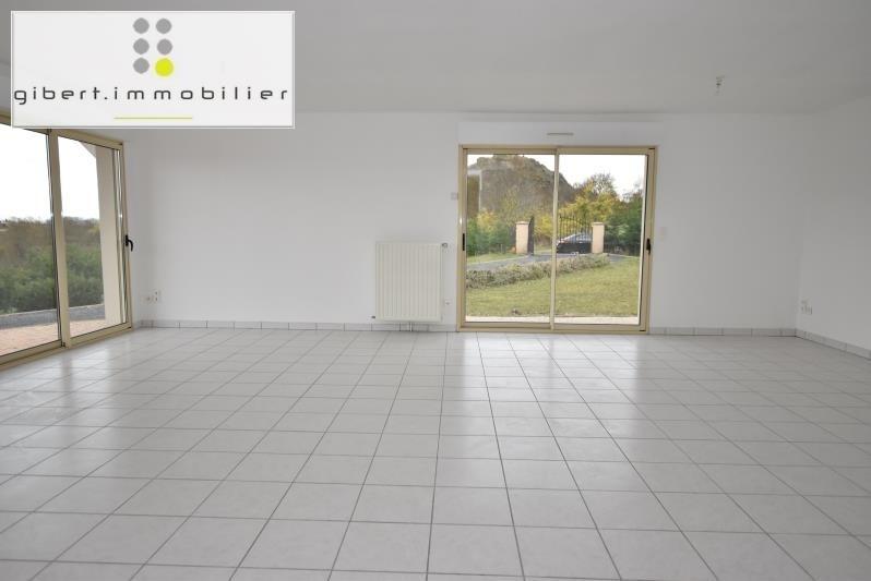 Vente maison / villa Le puy en velay 205000€ - Photo 5