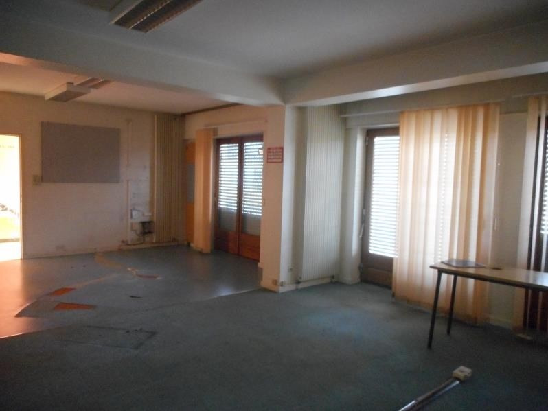 Sale building Drulingen 169 000€ - Picture 2