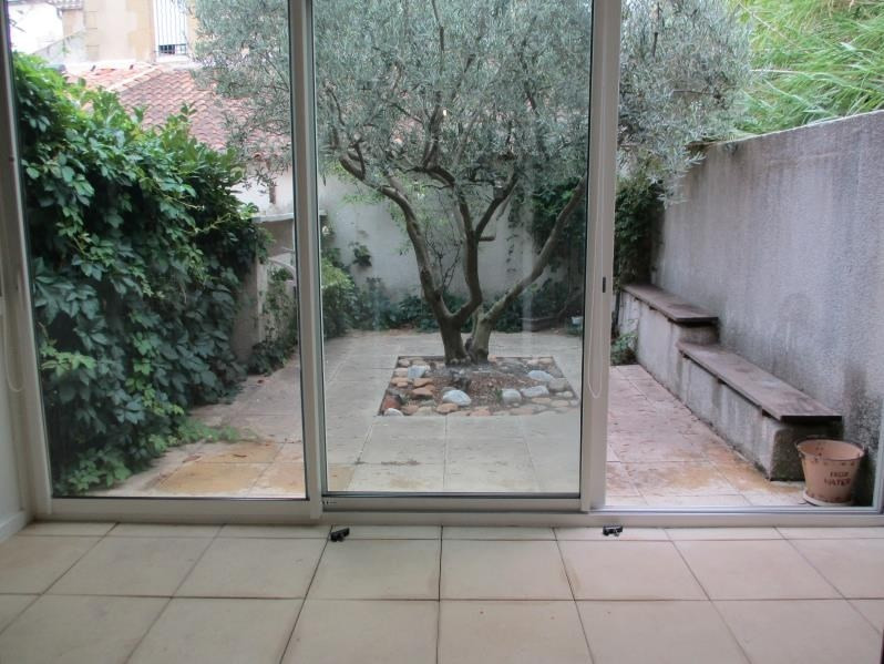 Alquiler  apartamento Salon de provence 870€ CC - Fotografía 2