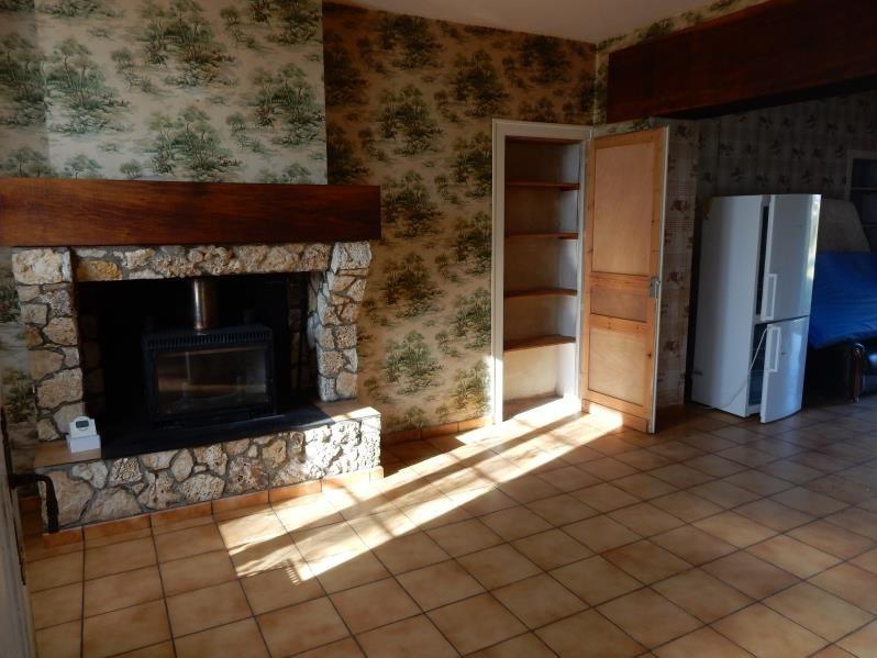 Продажa дом Langon 202100€ - Фото 2