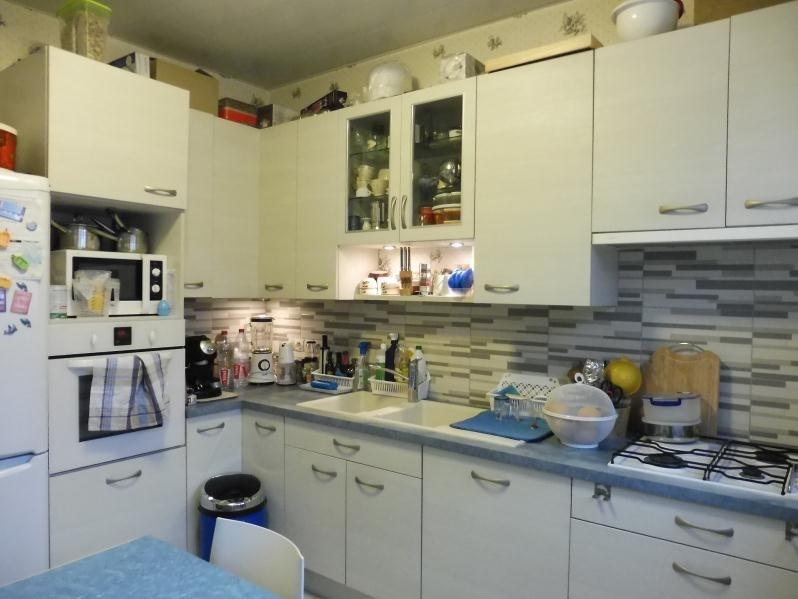 Sale house / villa Villemomble 449000€ - Picture 7