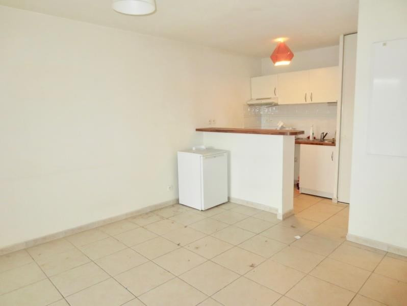 Vente appartement Montpellier 122000€ - Photo 5