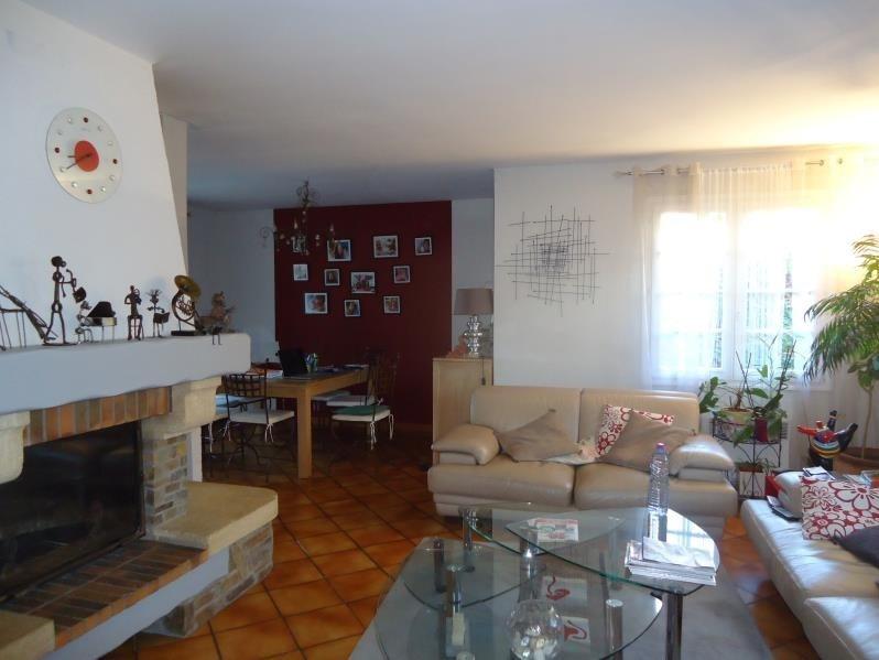 Vente maison / villa Maureillas las illas 280000€ - Photo 5