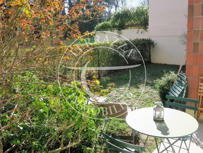 Vente appartement Louveciennes 278000€ - Photo 7