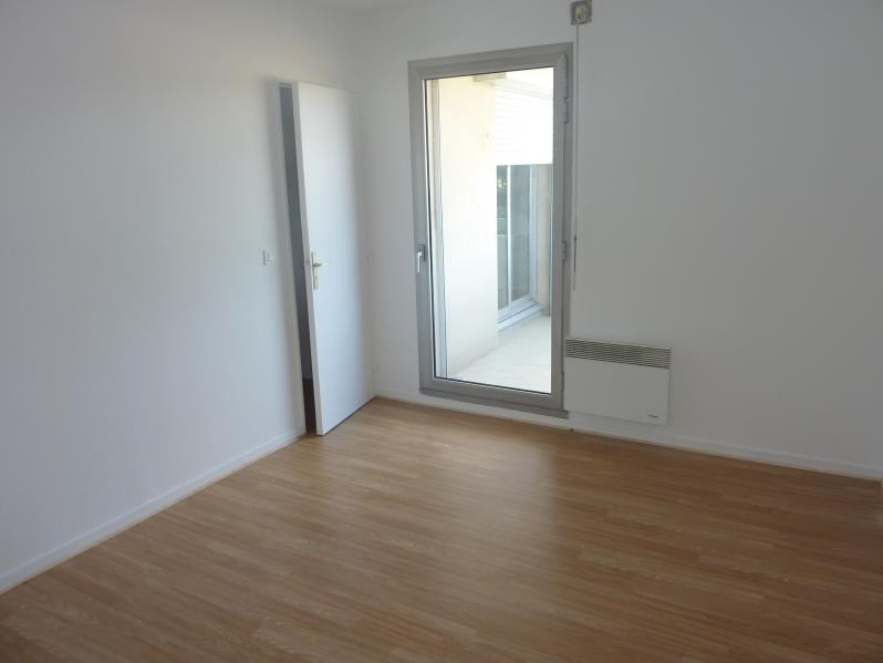 Location appartement Marseille 8ème 1 220€ CC - Photo 4