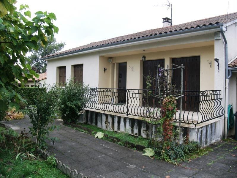 Sale house / villa Perigueux 159500€ - Picture 1