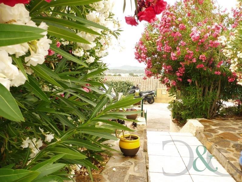 Vente maison / villa Bormes les mimosas 260000€ - Photo 2