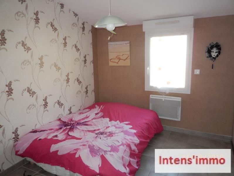 Sale house / villa Romans sur isere 194 000€ - Picture 4