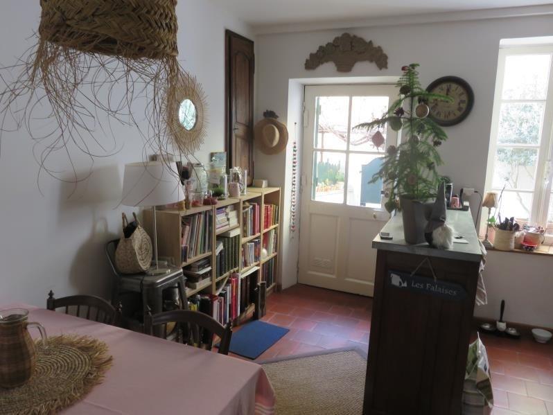 Vente maison / villa Bandol 389000€ - Photo 2