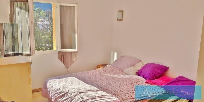 Vente maison / villa Plan d'aups 369000€ - Photo 6