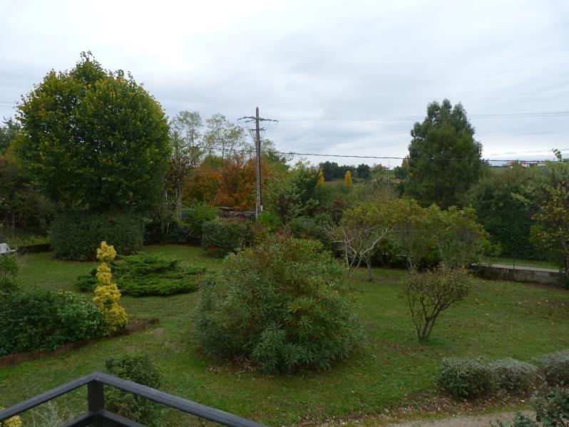Location maison / villa Montauban 895€ CC - Photo 2