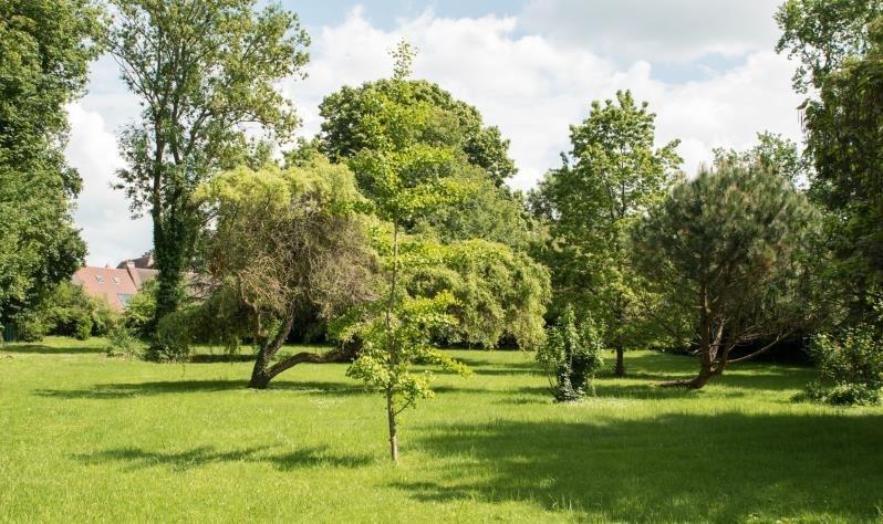Vente maison / villa Bourbon l archambault 228800€ - Photo 2