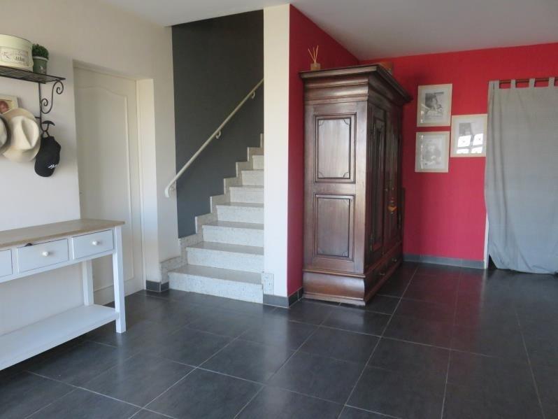 Vente maison / villa Rombas 260000€ - Photo 6