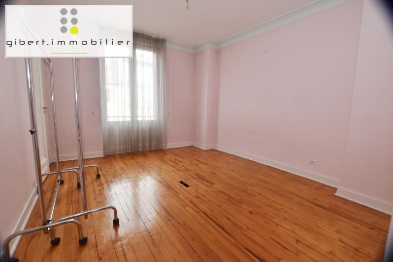 Vente appartement Le puy en velay 159 900€ - Photo 4