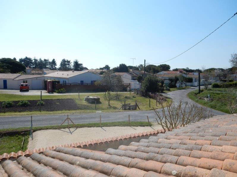 Vente maison / villa Dolus d'oleron 344000€ - Photo 13