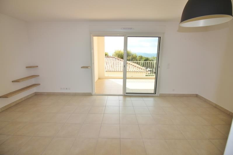 Location appartement Speracedes 780€ CC - Photo 6