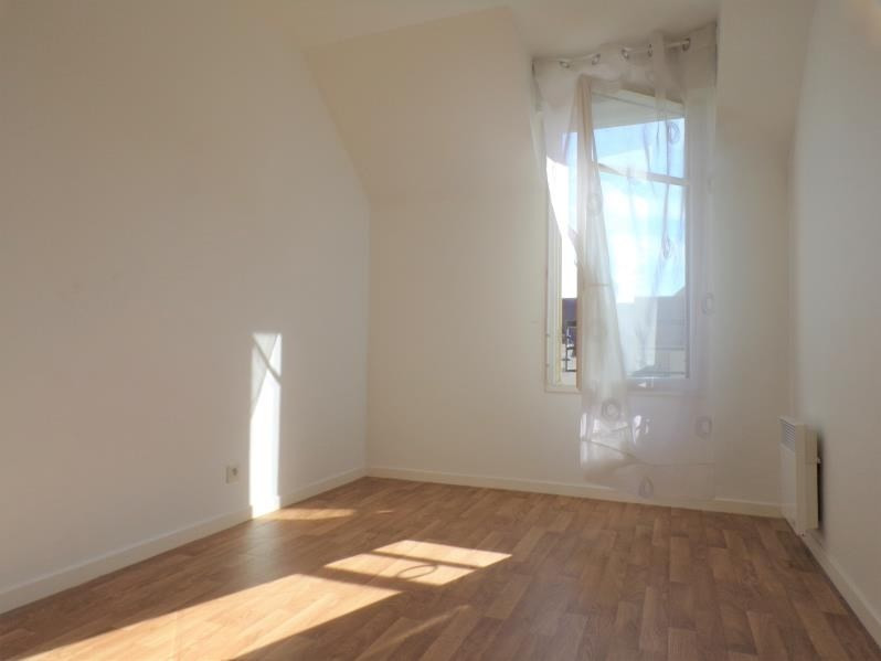 Location appartement Buc 1 210€ CC - Photo 7
