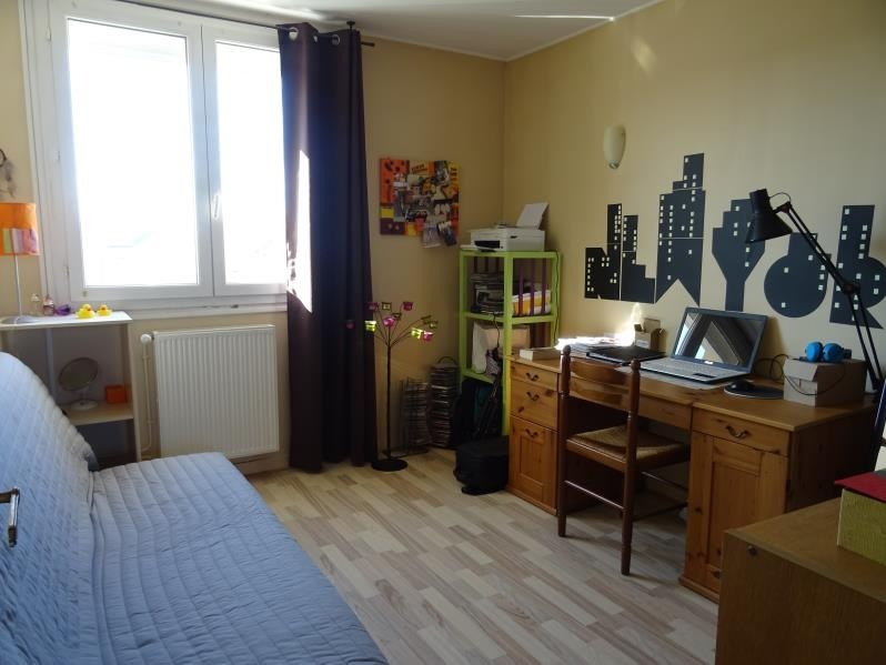 Vente appartement Troyes 72000€ - Photo 6