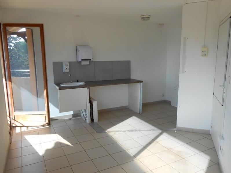Продажa квартирa Peymeinade 206000€ - Фото 2
