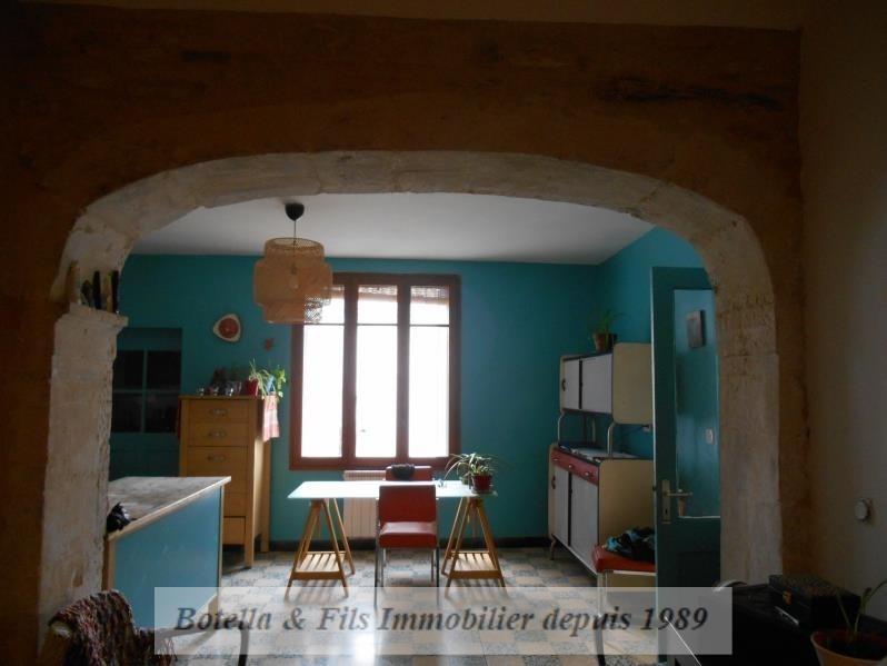 Verkoop  huis Sabran 214000€ - Foto 17