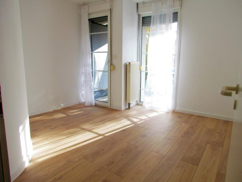 Sale apartment Strasbourg 194 500€ - Picture 6