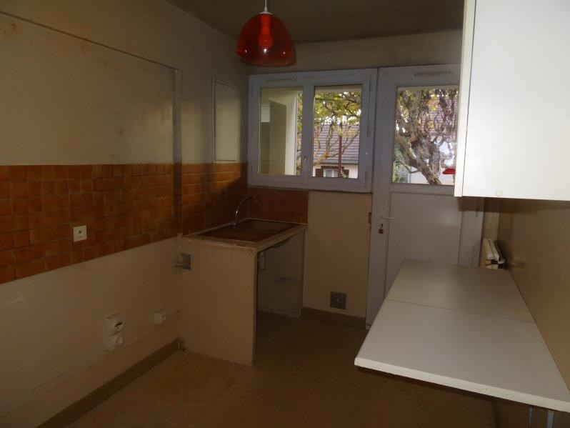 Sale apartment Montreuil 199 000€ - Picture 6
