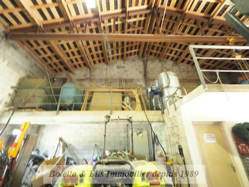 Vente de prestige maison / villa Villeneuve les avignon 1706000€ - Photo 15