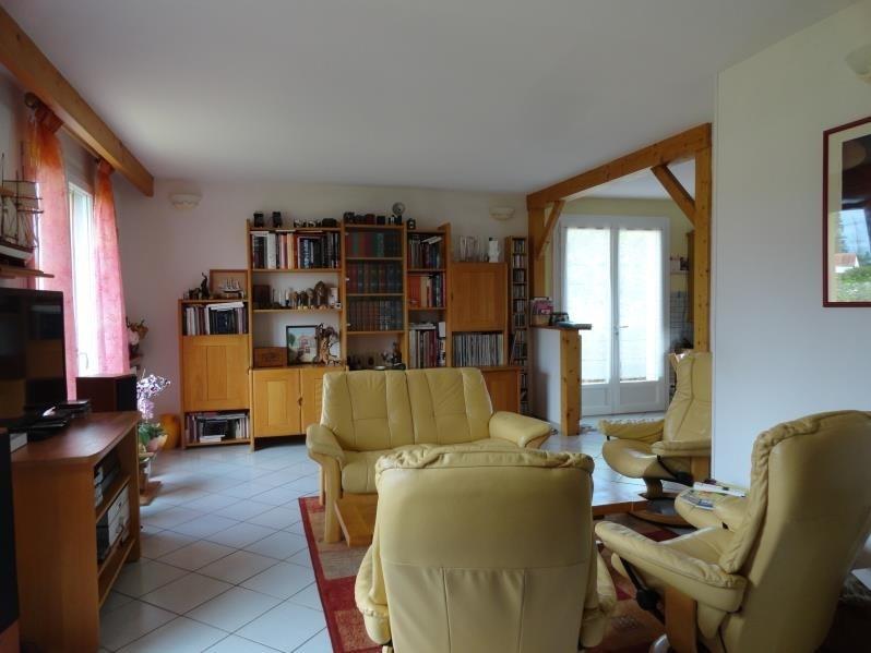Sale house / villa Gorges 269500€ - Picture 4