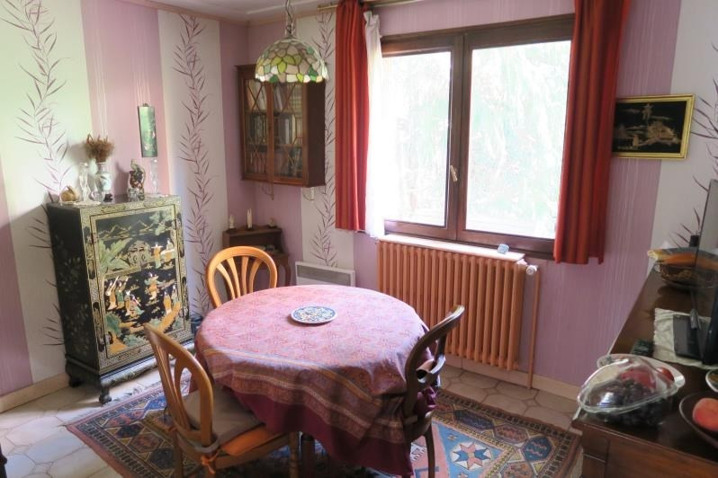 Sale house / villa Verrieres le buisson 517 000€ - Picture 6