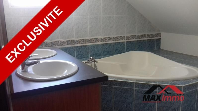 Vente maison / villa Ste marie 346500€ - Photo 1