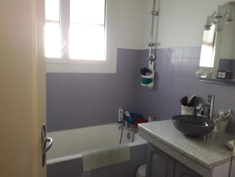 Rental apartment Dax 660€ CC - Picture 3
