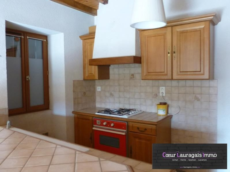 Location maison / villa Lanta 600€ CC - Photo 3