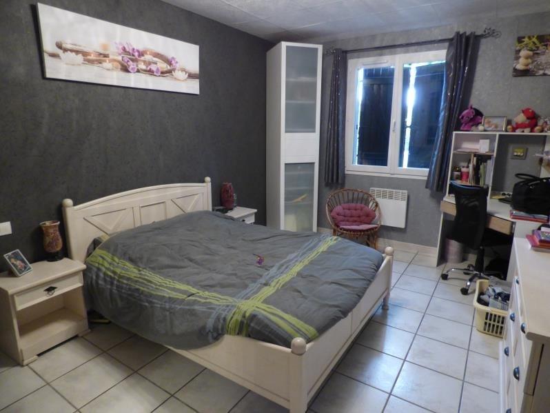 Vitalicio  casa Yzeure 159555€ - Fotografía 6
