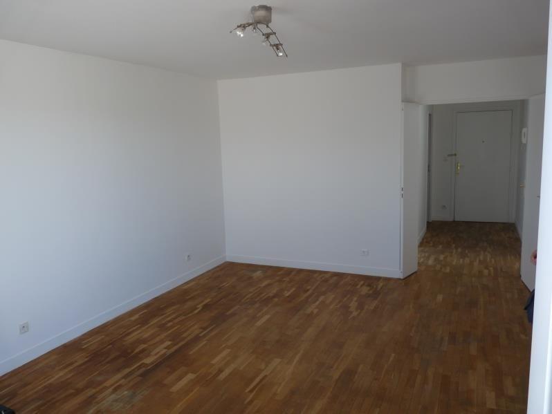 Sale apartment Montevrain 410800€ - Picture 6
