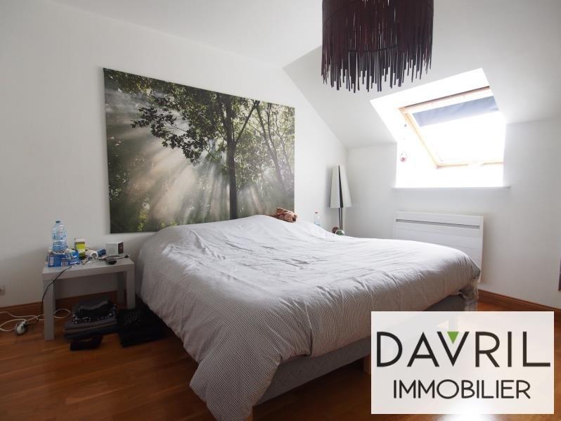 Revenda apartamento Conflans ste honorine 234000€ - Fotografia 3