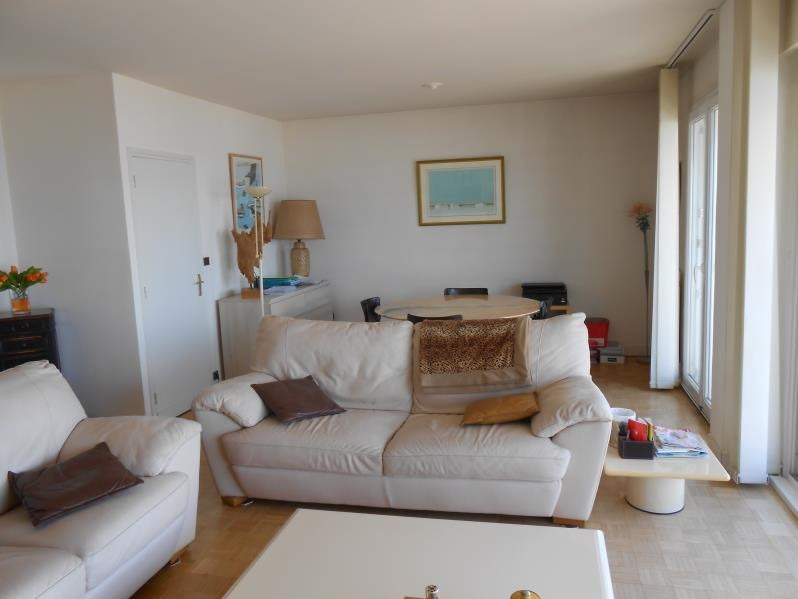 Sale apartment Le havre 294 000€ - Picture 2