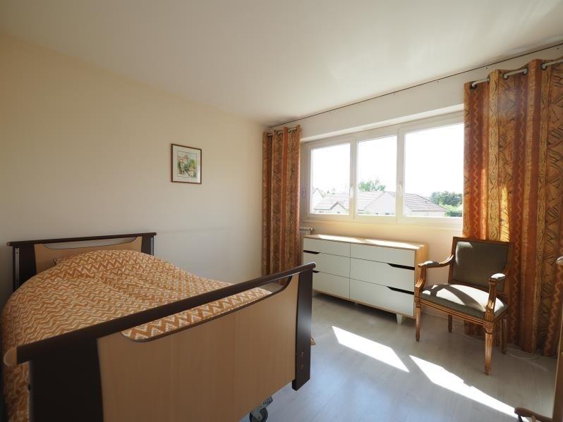 Vente appartement Bois d'arcy 235000€ - Photo 7