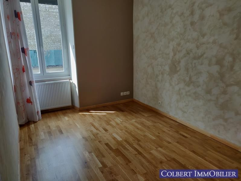 Vente maison / villa Appoigny 204000€ - Photo 9