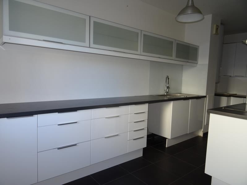 Vente appartement Marly le roi 309 900€ - Photo 3