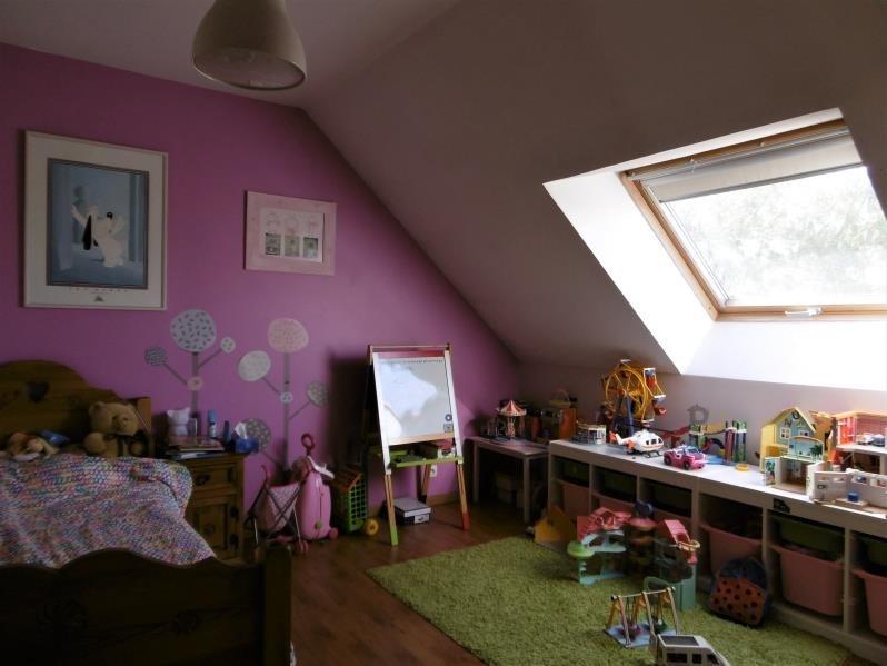 Revenda casa Limours 545000€ - Fotografia 5