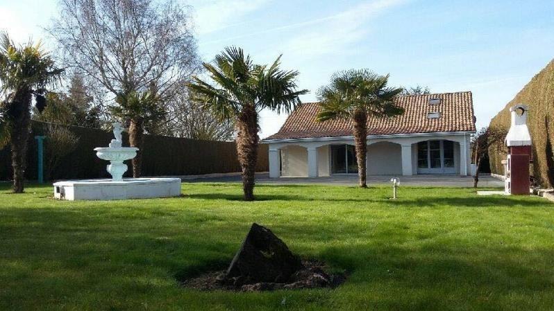 Vente maison / villa Auchel 260000€ - Photo 1