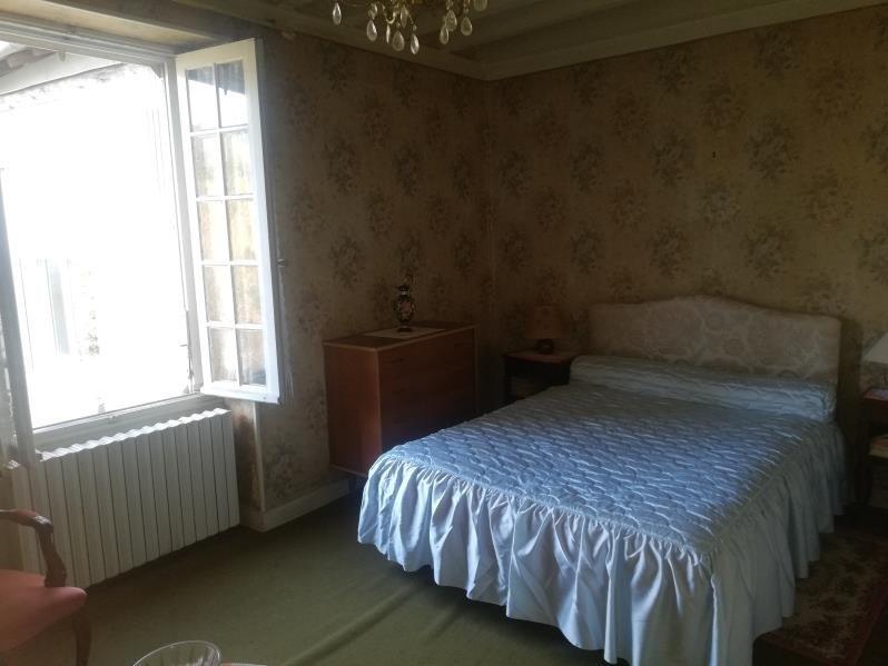 Vente maison / villa Henrichemont 51000€ - Photo 5